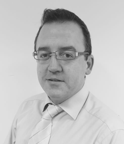 David Neary